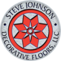 Steve Johnson Decorative Floors LLC logo