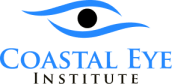 Coastal Eye Institute logo